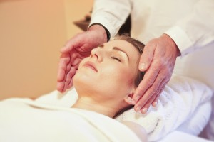PIX wellness-reiki-sized